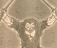 『刃牙道』第152話…(ネタバレあり)3