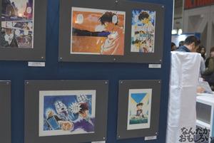 『AnimeJapan 2014(アニメジャパン)』フォトレポートまとめ(330枚以上)_0209