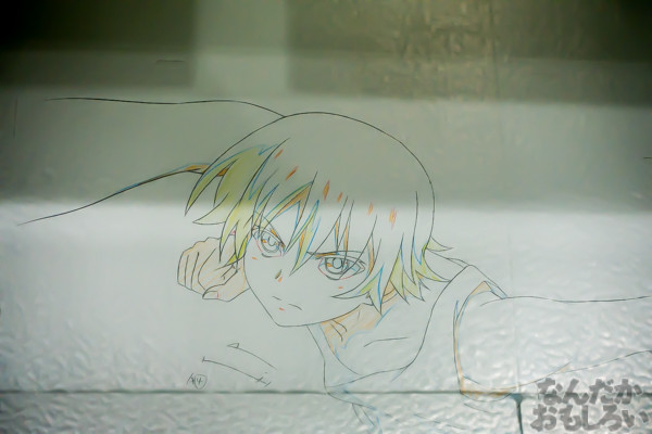 TVアニメ「グリザイア」展写真画像まとめ02834