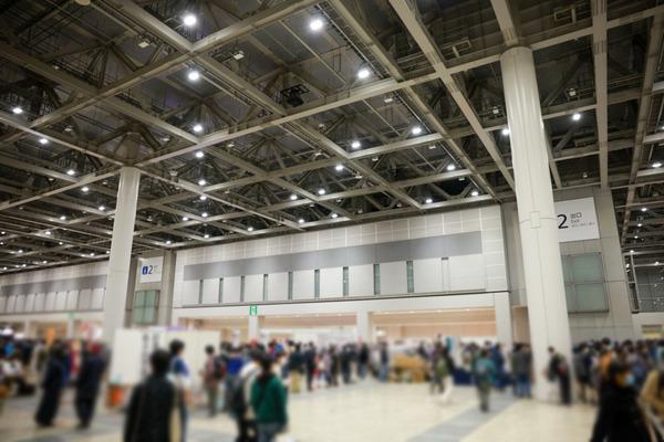 東方Project博麗神社秋季例大祭029