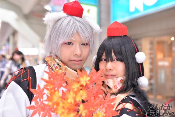 第2回富士山コスプレ世界大会 コスプレ 写真 画像_9416