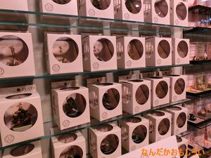 第52回静岡ホビーショー 画像まとめ - 2382
