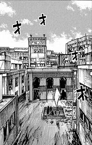 『彼岸島 48日後…』第177話(ネタバレあり)_215823