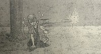 『はじめの一歩』第1238話(ネタバレあり)_220252