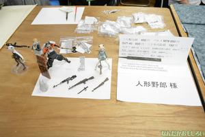 『AK-GARDEN【5】』フォトレポート_0183