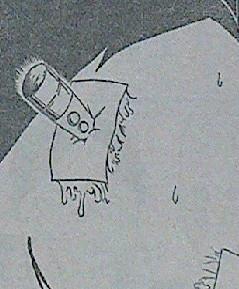 20121105_200819