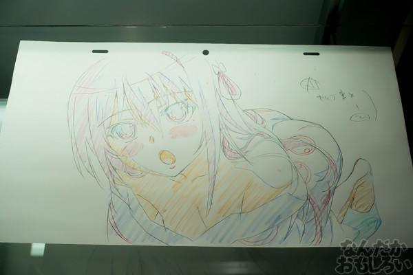 TVアニメ「グリザイア」展写真画像まとめ02849