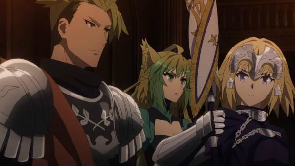 アニメ『Fate/Apocrypha』第13話感想(ネタバレあり)_004552