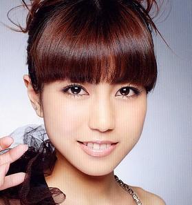 白石涼子の画像 p1_34