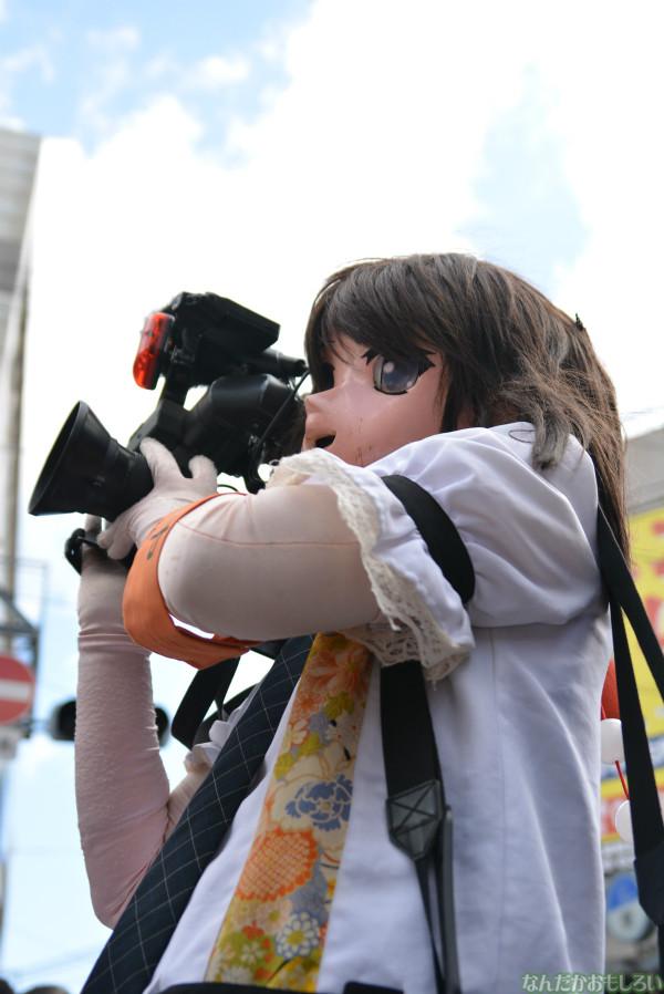『日本橋ストリートフェスタ2014(ストフェス)』コスプレイヤーさんフォトレポートその2(130枚以上)_0182