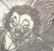 『刃牙道』第132話感想ッ(ネタバレあり)4