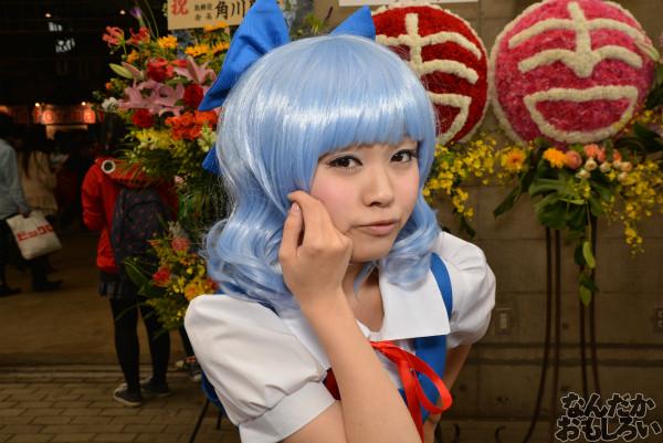 『ニコニコ超会議3』コスプレイヤーさんフォトレポート_0243