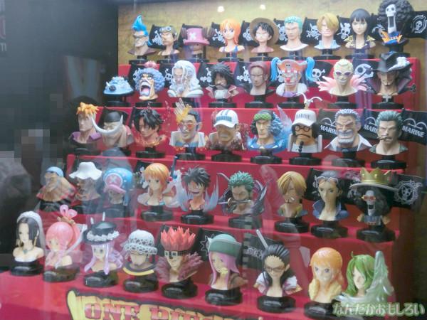 東京おもちゃショー2013 バンダイブース - 3241