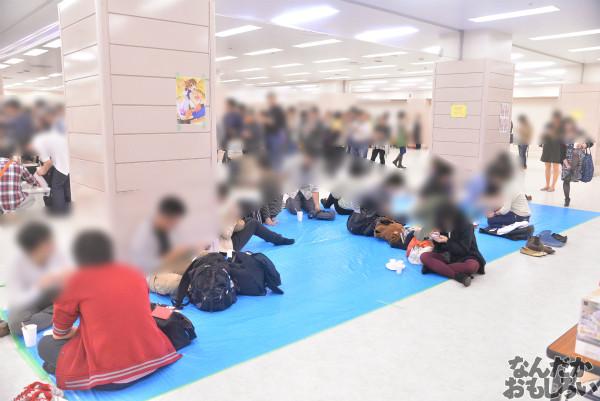 飲食同人イベント『グルコミ5』フォトレポートまとめ_8717