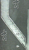 『彼岸島 最後の47日間』第163話感想2