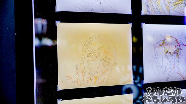 『Fate/Grand Order』アニメジャパンのFGOブースやFGO関連情報2280