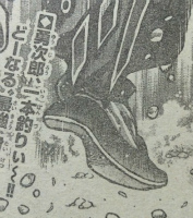 『刃牙道(バキどう)』第83話感想ッッ5