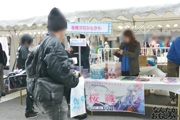 『全国萌えキャラキャラフェスティバル2014』フォトレポート_0291