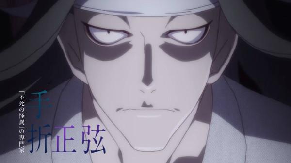『終物語』放送直前!最新アニメ映像が公開_122549