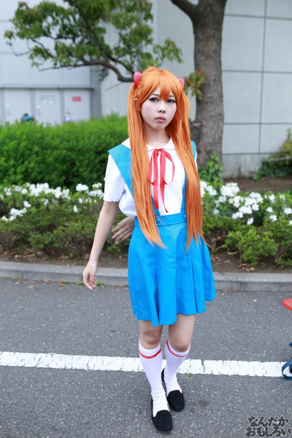 『character1』コスプレイヤーさんフォトレポート_2093
