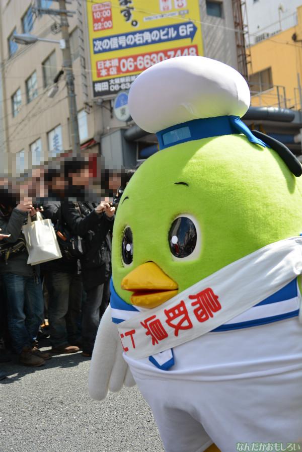 『日本橋ストリートフェスタ2014(ストフェス)』コスプレイヤーさんフォトレポートその2(130枚以上)_0144