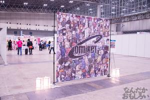『コミケットスペシャル6』画像まとめ_8416