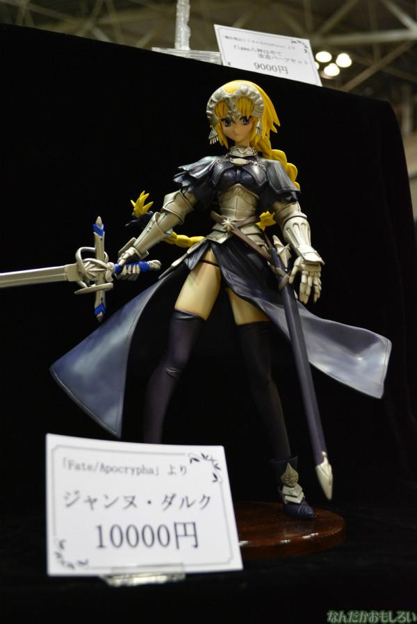 『トレジャーフェスタin有明10』Fateシリーズのフィギュアまとめ_0523