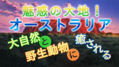 鬼灯の冷徹 第1話感想 8