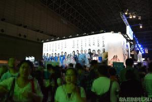 『東京ゲームショウ2013(TGS2013)』全記事&会場の様子_0028