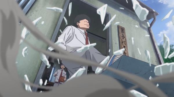 2400万部突破「あひるの空」アニメは10月から!_195058