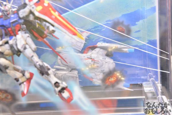 ハイクオリティなガンプラが勢揃い!『ガンプラEXPO2014』GBWC日本大会決勝戦出場全作品を一気に紹介_0363