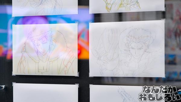 『Fate/Grand Order』アニメジャパンのFGOブースやFGO関連情報2278