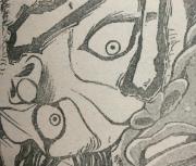 『刃牙道』第106話感想ッッ(ネタバレあり)2