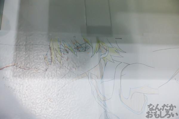TVアニメ「グリザイア」展写真画像まとめ02831