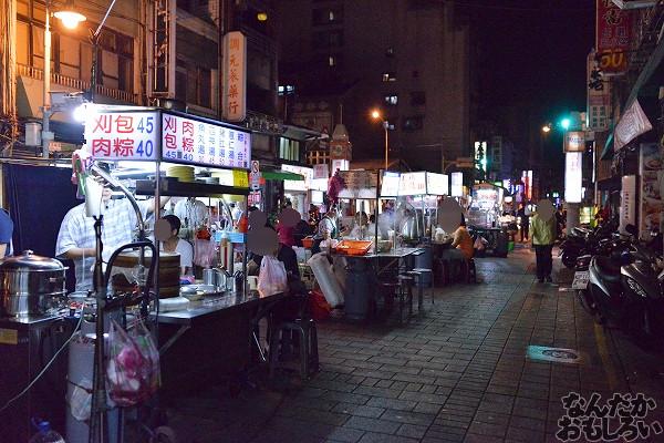 撮影枚数200枚以上!台湾同人イベント『Petit Fancy 21』フォトレポートまとめ 台湾の同人イベントは熱かったー!_8338