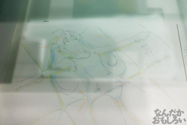 TVアニメ「グリザイア」展写真画像まとめ02847