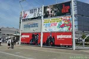 『東京ゲームショウ2013(TGS2013)』全記事&会場の様子_0014