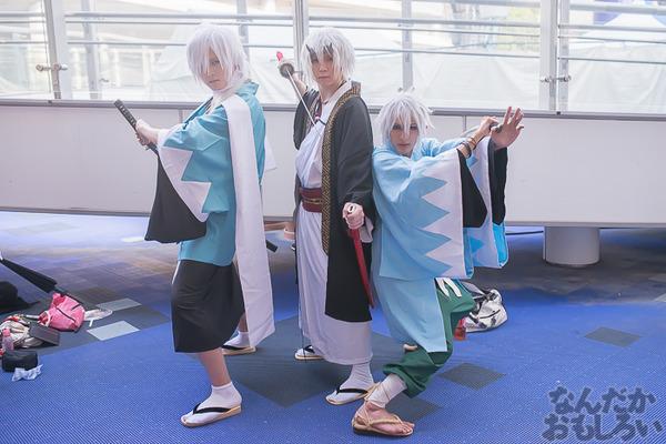 『世界コスプレサミット2015』2日目 コスプレ画像まとめ_8437