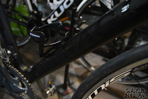 ロードバイク購入_コルナゴ_0247