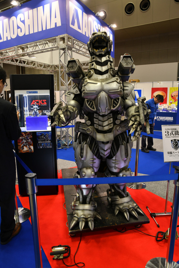 全日本模型ホビーショー004