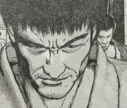 『喧嘩稼業』第63話感想(ネタバレあり)3