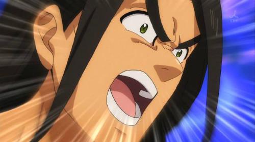 アニメ『七つの大罪』第10話感想2