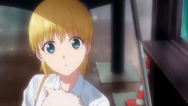多田くんは恋をしないの画像 p1_8