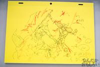『Fate/stay night[UBW]』展示会の写真画像フォトレポート_01962