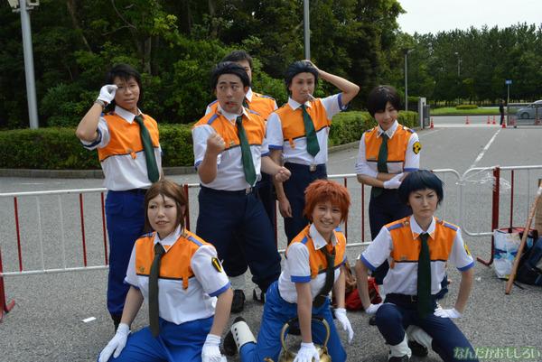 ワンダーフェスティバル2013夏 コスプレまとめ_0700
