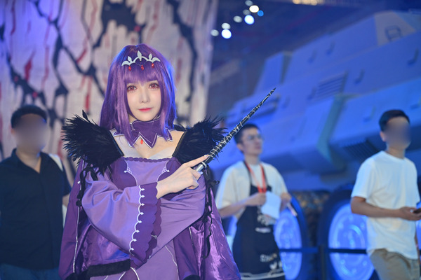 上海FGOフェス2019_042