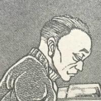 『刃牙道』第139話感想ッ(ネタバレあり)2