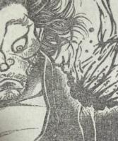 『刃牙道』第119話感想(ネタバレあり)2