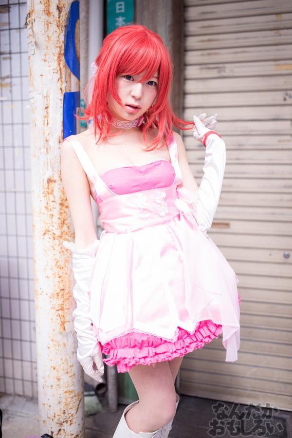 ストフェス2015 コスプレ写真画像まとめ_7719