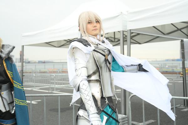 アニメジャパン2019コスプレ1日目055
